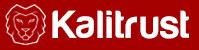 Kalitrust